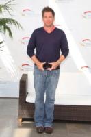 Michael Weatherly - Montecarlo - 10-06-2010 - Michael Weatherly di Ncis rischia di dover pagare i danni per un incidente di un anno fa