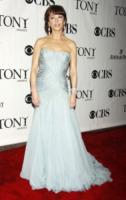 Catherine Zeta Jones - New York - 13-06-2010 - Catherine Zeta Jones in lacrime, c'e' preoccupazione per la salute di Michael Douglas