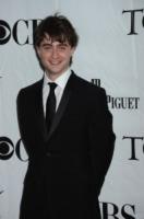 Daniel Radcliffe - New York - 13-06-2010 - Daniel Radcliffe testimonial contro il bullismo nei confronti degli omosessuali
