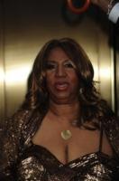 Aretha Franklin - New York - 13-06-2010 - Aretha Franklin operata, sta bene