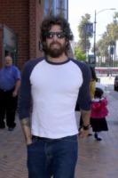 Adam Goldberg - Beverly Hills - 14-06-2010 - Robert DeNiro crea uno dei telefilm dell'autunno per Cbs