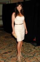 Tiffani Thiessen - Pasadena - 06-08-2009 - Tiffani Thiessen e' diventata madre