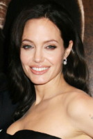 Angelina Jolie - 17-11-2009 - Angelina Jolie preferisce fare la mamma a recitare