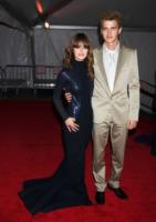 Rachel Bilson, Hayden Christensen - New York - 05-05-2008 - E' finito il fidanzamento tra Rachel Bilson e Hayden Christensen