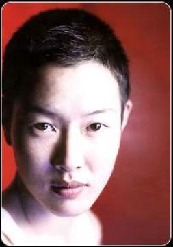 Jenny Shimizu - Hollywood - Cara, Michelle e le altre: quando lei & lei sono in coppia