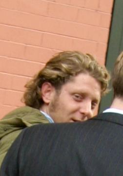 Lapo Elkann - New York - 02-01-2006 - Lapo Elkann, gli scandali di un rampollo