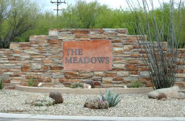 The Meadows Rehab - New York - 02-01-2006 - Harvey Weinstein: ecco la clinica che lo ha in cura