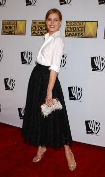Amy Adams - Santa Monica - 10-01-2006 - Amy Adams: i look migliori della star di American Hustle