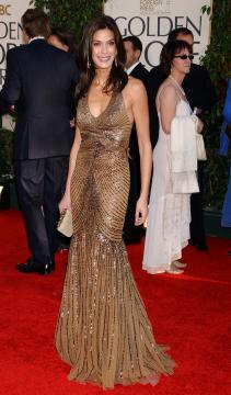 Teri Hatcher - Beverly Hills - 16-01-2006 - Hatcher e Seacrest innamorati