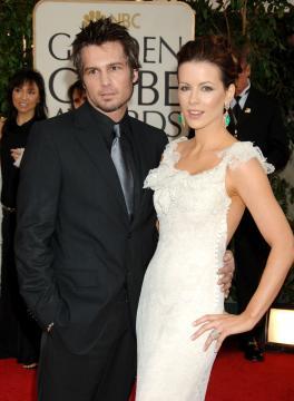 Kate Beckinsale - Beverly Hills - 16-01-2006 - Kate Beckinsale sogna Wonder Woman
