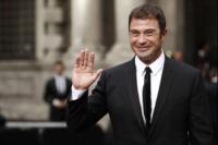Antonio Rossi - Milano - 20-06-2010 - Dallo sport alla politica il passo è breve