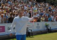 John McEnroe - 20-06-2010 - D'Alessio a giudizio per evasione, ma quanti non pagano le tasse