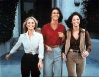Charlie's Angels - 22-08-1976 - Sarà lei la protagonista del remake di Charlie's Angels
