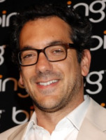 Todd Phillips - West Hollywood - 22-06-2010 - Cancellato il cameo di Mel Gibson in Hangover 2