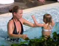 figlia, Kate Moss - Miami - 08-02-2006 - Kate Moss: quarant'anni vissuti… in bellezza