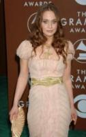 Fiona Apple - Los Angeles - 08-02-2006 - Abusi e molestie: il lato oscuro dell'infanzia dei vip