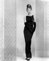 colazione da tiffany, Audrey Hepburn - Milano - 25-06-2010 - Addio a Hubert de Givenchy, lo stilista amato da Audrey Hepburn