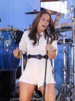 Alicia Keys - New York - 24-06-2010 - Alicia Keys si sposera' nel weekend