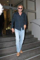 Kevin Costner - Hollywood - 26-06-2010 - Kevin Kostner sarà il papà di Superman