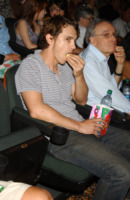 James Franco - Palm Springs - 25-06-2010 - I cinema non vogliono rivelare il conto delle calorie nei popcorn
