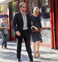 Bradley Cooper, Renee Zellweger - New York - 29-06-2010 - Jennifer Aniston e Bradley Cooper si stanno riavvicinando