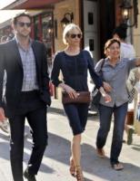 Bradley Cooper, Renee Zellweger - New York - 29-06-2010 - Morto il padre di Bradley Cooper, Renee Zellweger ha rinunciato ai Golden Globe per lui