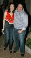 Jennifer Elia, Chaz Bono - Malibu - 02-07-2010 - Chaz Bono e Jennifer Elia si sono lasciati dopo 12 anni