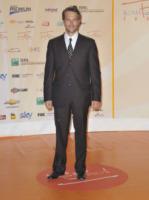 Michael Vartan - Roma - 05-07-2010 - Michael Vartan si e' sposato