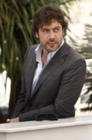 Javier Bardem - Cannes - 17-05-2010 - Javier Bardem sarà il protagonista di The Dark Tower