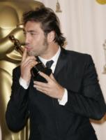Javier Bardem - Hollywood - 24-02-2008 - Javier Bardem sarà il protagonista di The Dark Tower