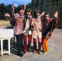 The Beatles - 06-07-2010 - Il sito Bluebeat.com ha pagato circa un milione di dollari per aver venduto 67mila brani dei Beatles