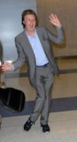 Paul McCartney - New York - 06-07-2010 - Paul McCartney nonno per la quarta volta grazie alla figlia Stella