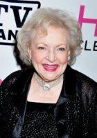 Betty White - Los Angeles - 08-07-2010 - Betty White vince il primo Sag a 89 anni
