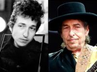 Bob Dylan - New York - 09-07-2010 - E' morta Suze Rotolo, musa di Bob Dylan