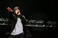 Eminem - 10-07-2010 - Eminem non sa navigare su internet