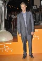 Michael Vartan - Roma - 11-07-2010 - Michael Vartan si e' sposato