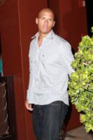 Miles Austin - Los Angeles - 12-07-2010 - Finita la storia d'amore di Kim Kardashian