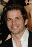 Zack Snyder - Hollywood - 06-03-2007 - Zack Snyder scelto per dirigere Superman