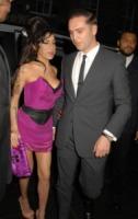 Reg Traviss, Amy Winehouse - 13-07-2010 - Amy Winehouse vuole un figlio entro l'anno