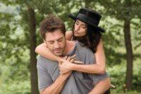 Javier Bardem, Penelope Cruz - 11-12-2008 - Javier Bardem sarà il protagonista di The Dark Tower