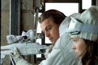 Ellen Page, Christopher Nolan - 12-07-2009 - Christopher Nolan prepara un film sull'Operazione Dynamo