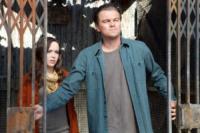 Ellen Page, Leonardo DiCaprio - 12-07-2009 - Christopher Nolan prepara un film sull'Operazione Dynamo