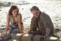 Marion Cotillard, Leonardo DiCaprio - 12-07-2009 - Christopher Nolan prepara un film sull'Operazione Dynamo