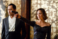 Marion Cotillard, Ken Watanabe - Christopher Nolan prepara un film sull'Operazione Dynamo