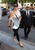 Paris Hilton - Parigi - 15-07-2010 - Paris Hilton non vuole fidanzati famosi