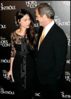 Oksana Grigorieva, Mel Gibson - Los Angeles - 15-07-2010 - La moglie di Mel Gibson lo difende da Oksana Grigorieva