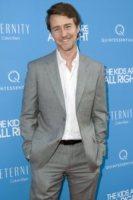 Edward Norton - New York - 30-06-2010 - Mark Ruffalo al posto di Edward Norton in The Avengers