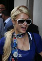 Nicky Hilton, Paris Hilton - Parigi - 16-07-2010 - Paris Hilton non vuole fidanzati famosi