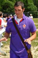 Gaetano D'Agostino - Cortina d'Ampezzo - 16-07-2010 - Da Maradona a Miccoli, quando le amicizie sono troppo pericolose