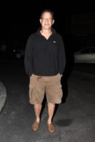 Tom Hanks - Los Angeles - 18-07-2010 - Tom Hanks fa parte del cast di Triple Frontier